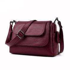 Summer Fashion Crossbody Bags Single Shoulder Bags  bags  fashionbags  new  Crossbody Bags b84e3b0651795