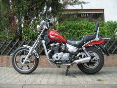 Motorrad Mobile