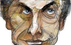 Mi Universar: Sumidos en la desgracia