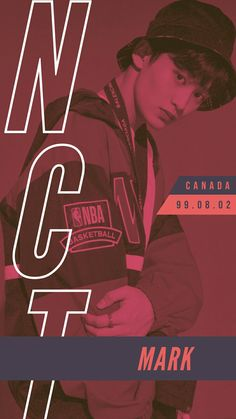 Mark Mark Lee, Lucas Nct, Winwin, Taeyong, K Pop, Nct 127 Mark, Johnny Seo, Kpop Posters, Entertainment