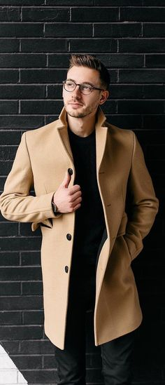 Sohisticated formal outfit idea for men mens fashion for men style clothes menswear fashion clothing street dapper hair hairstyle Hipster Outfits, Hipster Fashion, Suit Fashion, Mens Fashion, Fashion Trends, Formal Men Outfit, Men Formal, Formal Outfits, Casual Wear