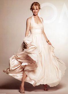 "silverscreensatin: ""Nicole Kidman """