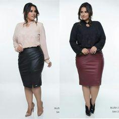 Looks  lindos evangélicos  da marca Marian!! Moda evangélica!!😍💕 acesse: www.clemodaevangelica.com.br