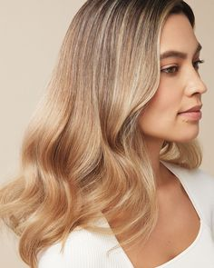 Aveda Spa, Aveda Salon, Aveda Hair Color, Salon Services, Body Wraps, Spa Gifts, Manicure And Pedicure, Eyelash Extensions, Long Hair Styles
