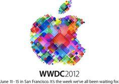 APPLE: WWDC 2012
