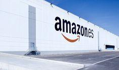 Amazon prohíbe valoraciones a cambio de productos gratis #Noticias #amazon #AmazonVine
