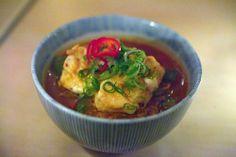 Danji - Modern Korean Food