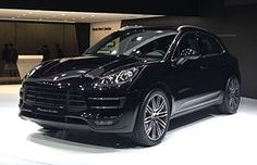 MKL Motors offers high quality reconditioned Porsche Macan Engines (also known as remanufactured Porsche Macan Engines) at an affordable rate.