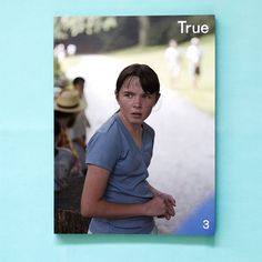 True Photo Journal Issue 03