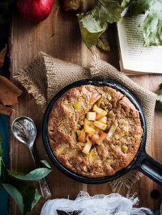 Dessert Decoration, Chorizo, Paella, Curry, Brunch, Pie, Sweets, Baking, Ethnic Recipes
