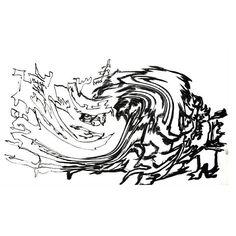City swirl ✒  #art #artlife #artsed #artist #art #abstract #text #artlove #arte #artists #arty #artattack #contemporaryart #fineart #modernart #artwork #instaart #instaartist #doodle #drawing #draw #artistsoninstagram #studio #artstudio #sketch #sketching #artwork #artcollective #abstract #abstractart Arts Ed, Artist Art, Sketching, Doodle, Abstract Art, Artists, Fine Art, Drawing, Love