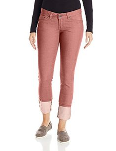 Women's Athletic Pants - prAna Womens Kara Jean Pants ** More info could be found at the image url. (This is an Amazon affiliate link)