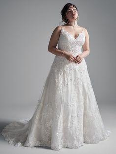 Affordable Wedding Dresses, Best Wedding Dresses, Designer Wedding Dresses, Wedding Dress Quiz, Colored Wedding Dresses, Gown Wedding, Flattering Wedding Dress, Gorgeous Wedding Dress, Bridal Gown Styles