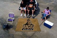 Fanmats Alabama Crimson Tide Tailgater Mat  http://allstarsportsfan.com/product/fanmats-alabama-crimson-tide-tailgater-mat/?attribute_pa_color=central-fl-golden-knights  Made in USA; Height 72 in.; Width 0.5 in.; Shipping Method UPS/FedEx; Shape Rectangle; Material 100% Nylon Theme Sports Type Rug