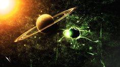http://bestastrologerinindia.in/astrologer-in-bhopal.html