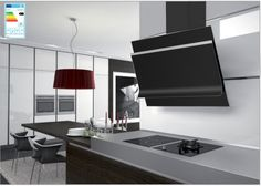 63 best cooker hood images kitchen range hoods range hoods