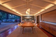 Residential : Douglas Sterling Photography, Custom Home, Charles Covell Architecture, Napa Valley CA