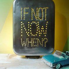 Se não agora, quando? // #descomplique #paralelas