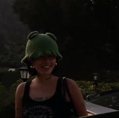 Coming Of Age, Bucket Hat, Cinderella, Hats, Age Of Majority, Bob, Hat, Hipster Hat, Panama