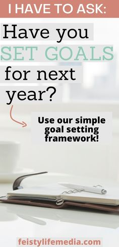 How To Set Goals And Achieve Them This Year! | how to set goals ideas and tips | how to set goals for yourself | how to set goals and crush them | how to achieve your goals | how to set goals and achieve them new years | how to set goals and achieve them life | how to set goals and achieve them how to make them | goal setting for adults tips and activities |how to set life goals tips and motivation | how to set life goals ideas future | Work Goals, Life Goals, Self Development, Personal Development, Goal Board, Self Exploration, Goal Planning, You Better Work, Personal Goals
