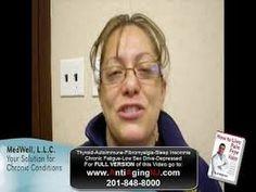 DISC SCIATICA PINCHED NERVE DOCTOR 201-848-8000 PATERSON WAYNE RIDGEWOOD...