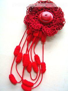 roberta_filava_filava: [Crochet], [tutorial]..fiori per tutti!!