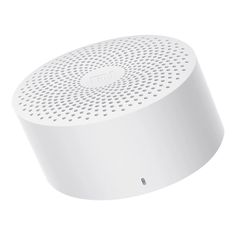 Bose,Room,Cute,Homemade,outdoor,bass,for home,jbl,waterproof,beats Bose, Beats, Bluetooth, Audio, Homemade, Outdoor, Outdoors, Home Made, Outdoor Games