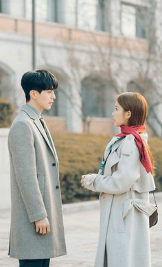 The lovely KDrama stars Yoo In-na as Oh Yoon-seo and Lee Dong-wook as Kwon Jung-rok and we LOVE their chemistry Goblin Korean Drama, Watch Korean Drama, Korean Drama Movies, Lee Dong Wook Smile, Lee Dong Wook Goblin, Lee Dong Wook Abs, Lee Dong Wook Drama, Korean Actresses, Korean Actors