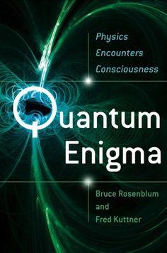 physics | ... Physics Books - books about quantum physics - list of quantum physics