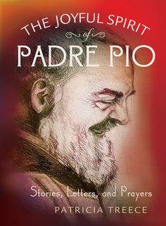 One of the most popular and beloved saints of the twentieth century, Padre Pio was a man of contrasts. His supernaturally based joyful spirit existed mysteriously alongside heavier emotions, including