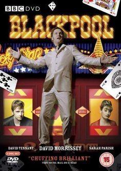 Blackpool (TV Series 2004- ????)