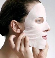 Shop Shiseido's Benefiance Pure Retinol Express Smoothing Eye Mask at Sephora. Indian Healing Clay Mask, Magnetic Face Mask, Sephora, Carbonated Bubble Clay Mask, Gel Mask, Best Face Mask, Skin Care Cream, Sheet Mask, Shiseido