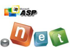 Software development Application development Enterprise IT business