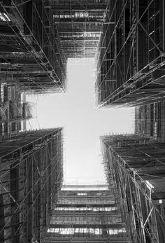 Galería Max Estrella - Aitor Ortiz - Amorfosis 004