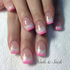 Super Nails And Spa Madison Wi