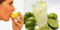 Se a ideia é perder peso, então invista num tratamento natural e saudável para seu corpo.Nós trouxemos uma receita que tem como principal ingrediente um alimento poderoso, saudável e econômico: o limão.O resultado é rápido.