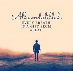 Welcome to My Merciful Allah Channel. Our intention is to just spread our beloved religion Islam. May Allah (swt) help us in this purpose. Allah Quotes, Muslim Quotes, Quran Quotes, Religious Quotes, Qoutes, Hindi Quotes, Beautiful Islamic Quotes, Islamic Inspirational Quotes, Motivational Quotes