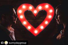 #Repost @sunnydaygroup with @repostapp. Романтическая фотосессия на День влюбленных отличный способ выразить свои чувства друг к другу и скрепить отношения. Да-да многие психологи утверждают что чем чаще вы вместе фотографируетесь тем больше приятных воспоминаний и радостных дней у вашей пары Запись открытамы ждем всех желающих к нам в гости Decor organization & studio: @sunnydaygroup Photo: @margo_basarab #sunnydaygroup #margobasarab #decor #decorations #decoration #valentine #valentineday…