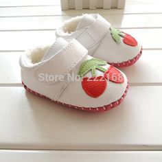 >> Click to Buy << 2017 Winter Velvet Lining Genuine Leather Baby  Boots Infant Kids Toddler Shoes First Walkers Soft Sole Indoor Shoes Slippers #Affiliate