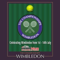 Visit Viscount Leisure through for daily and on new and pre-owned & We've even got our own soft ball court so why not bring a friend and have a game! Free drinks 🍹and 🎾 Bring A Friend, Viscount, The Championship, Wimbledon, Caravans, Southampton, Motorhome, Tennis, Events