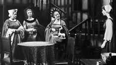 Cinderella 1965 | Cinderella (1965) Torrents | Torrent Butler