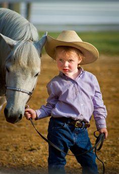 243 Best Cowboys Child Images Cowboys Little Cowboy