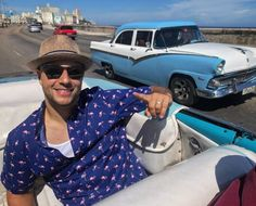 Thank You Allah, Maher Zain, All The Way, Photo Wallpaper, No Way, Men Casual, Singer, The Originals, Havana