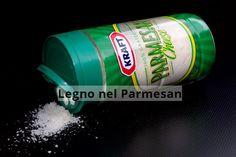 Usa: legno nel finto parmigiano - http://www.wdonna.it/usa-legno-finto-parmigiano/72584?utm_source=PN&utm_medium=WDonna.it&utm_campaign=72584