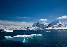 Obama promette 3 miliardi di dollari per il clima