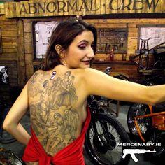 http://www.mercenary.ie/2013/11/eicma-2013-girls-stickers.html