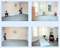 Eastbourne Clinic of Natural Medicine. Our very attractive rooms and clinic facilities can be hired for workshops and courses in the evening and at weekends. Please contact us for further details.  http://eastbournenaturalmedicine.com/