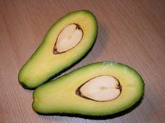 Amazing Avocados – Why is Avocado so Healthy?