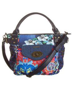 Von Bags 11 Die Desigual Tote Shoppen Bags Bilder Besten Beige qrBrt