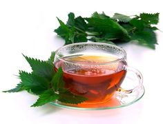 Stinging nettle leaf tea and other tips for Seasonal Allergies. ----- Please go and buy Local Raw Organic Honey. Local honey will help you build immunity to local allergens!